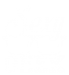 Like a i love cool sexy geek nerd glasses boss | Artistshot