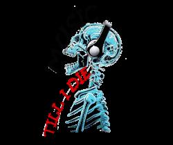 music till i die | Artistshot