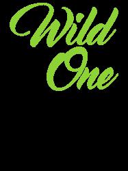 Wild One | Artistshot