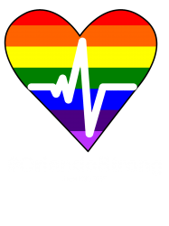 One Pulse Orlando June 12, 2016 - Orlando Strong | Artistshot