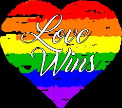 Love Wins One Pulse Orlando Strong | Artistshot