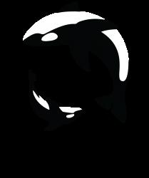 ORCA FAMILY | Artistshot