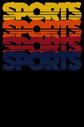 vintage sports   Artistshot