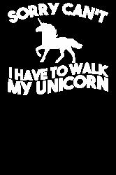 unicorn, television, funny, geek, humour, parody, retro | Artistshot