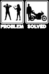 funny biker   Artistshot