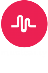musical | Artistshot