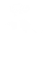 rat funny geek nerd scientific experiments are fun | Artistshot