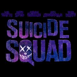 Suicide Squad   Artistshot