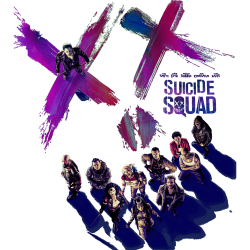 Suicide Squad | Artistshot