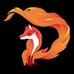 Fox | Artistshot