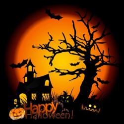 Happy Halloween | Artistshot