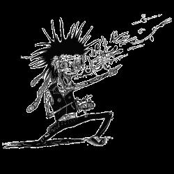 Zombie Music   Artistshot
