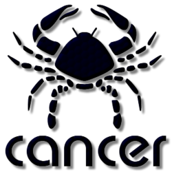 cancer | Artistshot