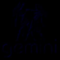 gemini | Artistshot