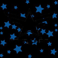 star labs | Artistshot