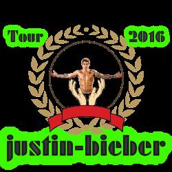 tour 2016 | Artistshot