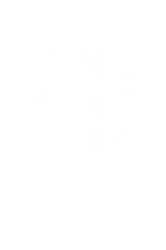 funny cow | Artistshot