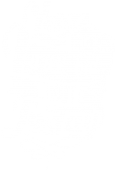 yes will but not today | Artistshot