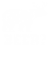 funny beer bear | Artistshot