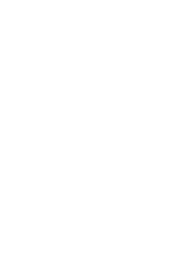 geek dad | Artistshot