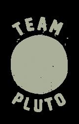 a68a1995 Shop Team T-shirts Online & Custom Team T-shirts | Artistshot