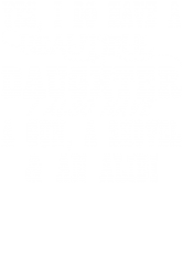 yes i do have a beautiful daughter a gun shovel funny | Artistshot