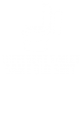 different toilet, same old shit | Artistshot
