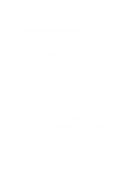 i like big mutts and i cannot lie | Artistshot