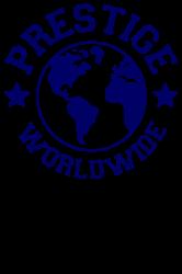 prestige worldwide | Artistshot