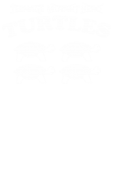 turtles heroes | Artistshot