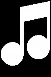 music note | Artistshot