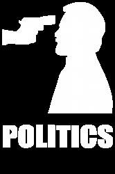 politics | Artistshot