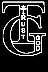 trust god t shirt | Artistshot