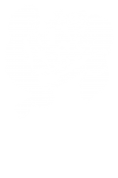the right to bear arms | Artistshot