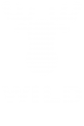 wild animal funny | Artistshot