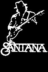 carlos santana | Artistshot