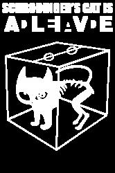 the big bang theory sheldon cooper schrodinger's cat | Artistshot