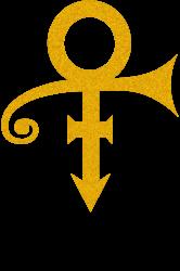 prince symbol music funk pop soul | Artistshot