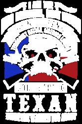 01a9cb166 Shop Texan T-shirts Online   Custom Texan T-shirts