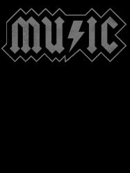 music | Artistshot