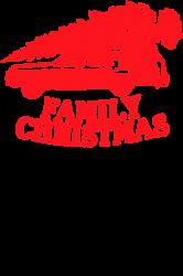 family christmas | Artistshot