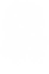 beanie hat eyes closed | Artistshot