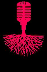 musical roots | Artistshot