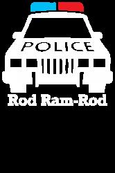 1d2bbcdb97244 Shop Rod T-shirts Online   Custom Rod T-shirts