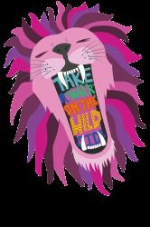 Wild Side Hippies | Artistshot