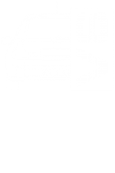 renault clio sport v6 sports car | Artistshot