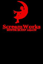 ScreamWorks   Artistshot