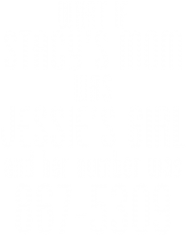 what if stacy's mom was jessie's girl | Artistshot