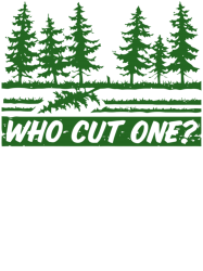 who cut one | Artistshot