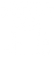 working on my bucket list | Artistshot